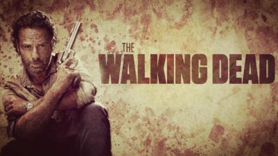 the_walking_dead___rick_grimes_by_mennisian-d6kmw5k-1024x576